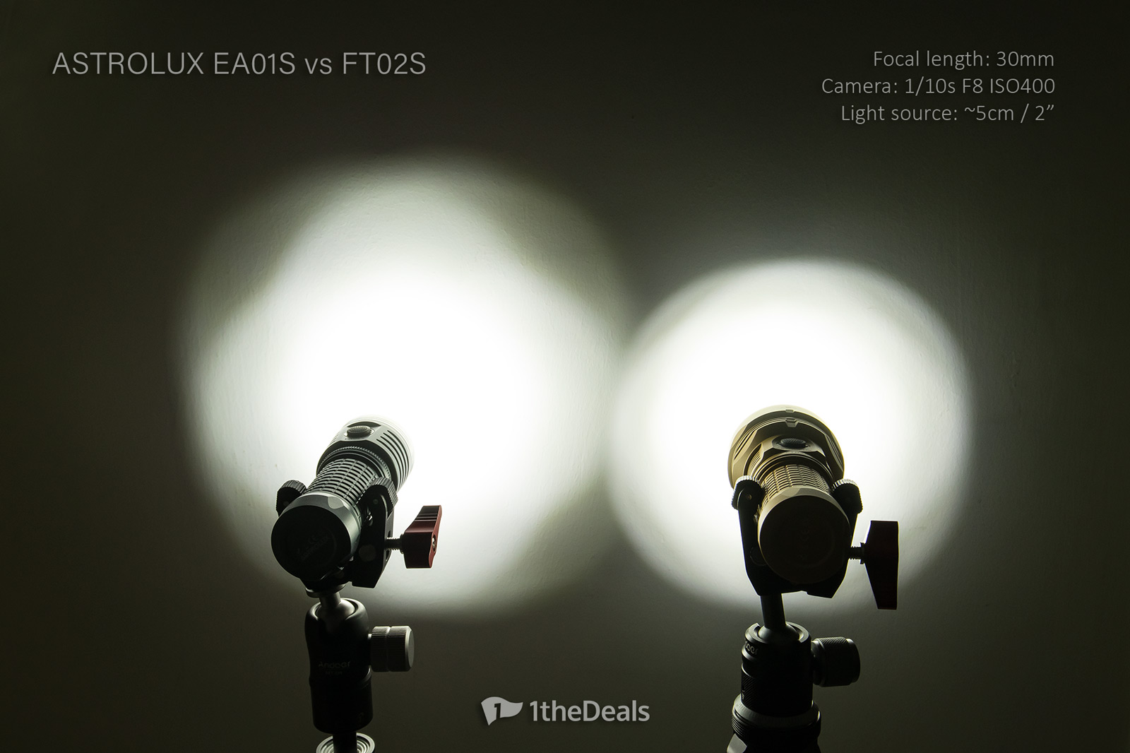 1thedeals-1920x1080-beam-profile-Astrolux-EA01S_vs_FT01S-01.jpg
