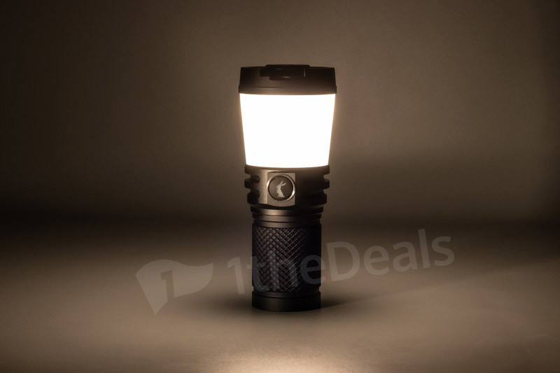 1thedeals-lumintop-cl2-blf-preview2