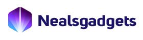 nealsgadgets.com