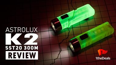 YT-cover-380p-V2-astrolux-K2